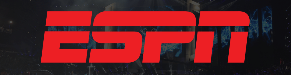 Logo ESPN