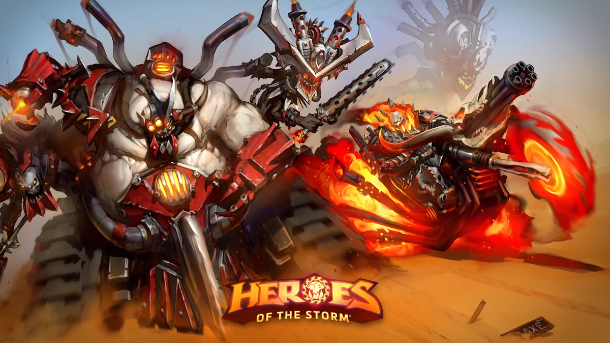 Heroes-of-the-storm-charognards-chromessence