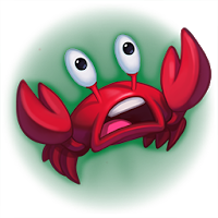 emote crabe patch 8.15