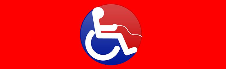 handicap-physique-esport-disabled