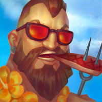 icone invocateur gangplank patch 8.15