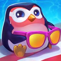 icone invocateur pingouin coup de soleil patch 8.15