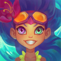 icone invocateur zoe patch 8.15