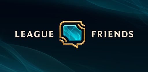 league friends