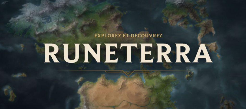 runeterra