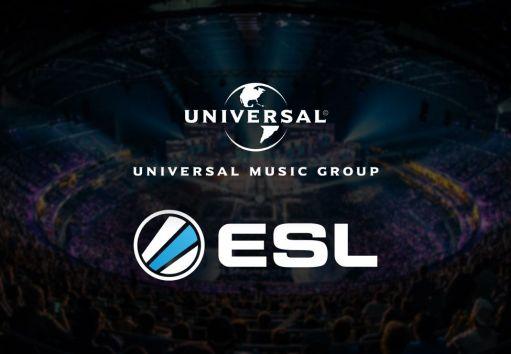 logo UMG ESL