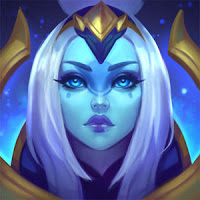 cosmic defender ashe patch 8.16