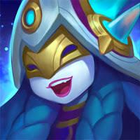 cosmic defender lulu patch 8.16