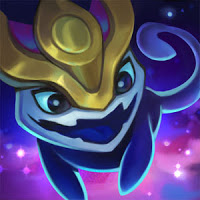 cosmic defender pix patch 8.16