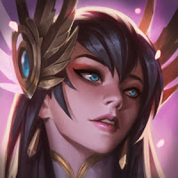 icone invocateur divine sword irelia