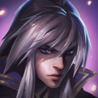 icone invocateur enduring sword talon