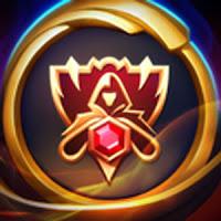 epic world icone
