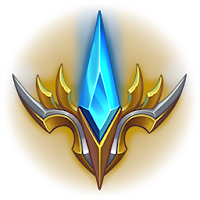 gold championship emote patch 8.19