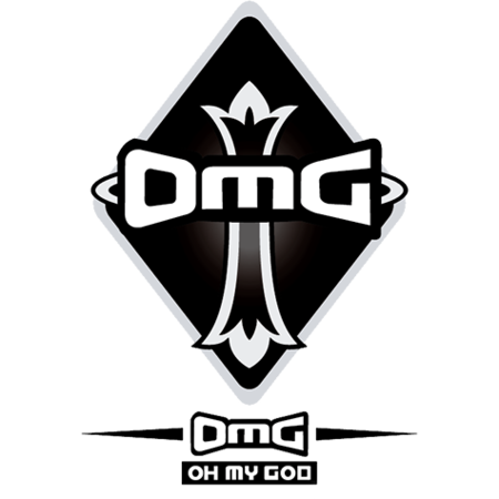 Logo de l'équipe Oh my god