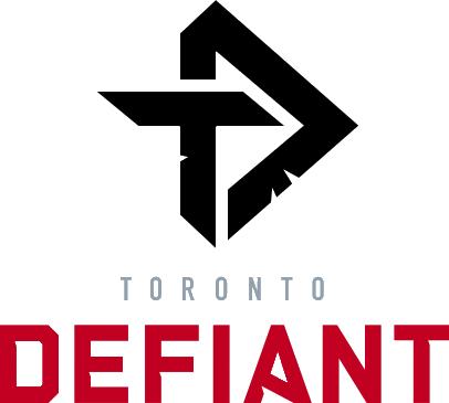 Toronto Defiant