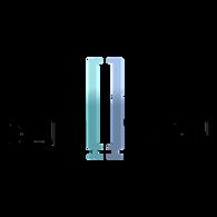 Logo de l'équipe DAMWON Gaming