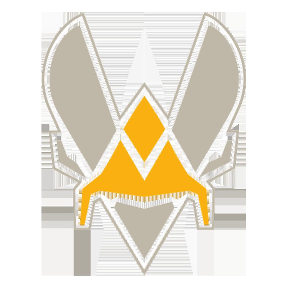 Logo de l'équipe Vitality