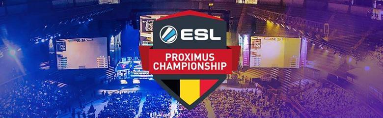 ESL-Proximus-Championships-Spiroudome-Charleroi-LoL
