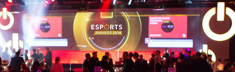 Esports-Awards-Industry-2018