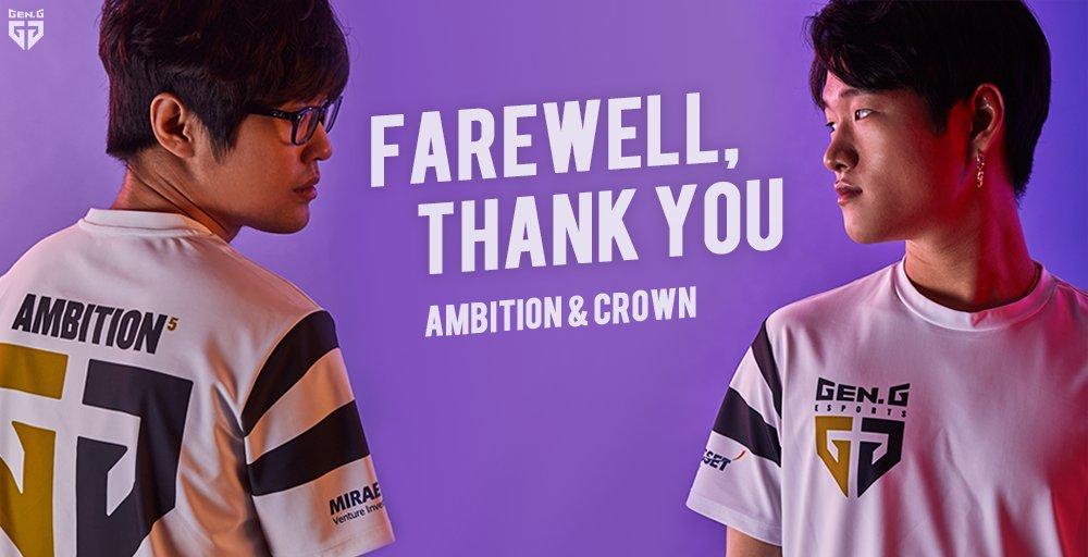 Gen.G-Ambition-Crown