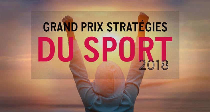 Grand-Prix-Stratégies-du-Sport-2018