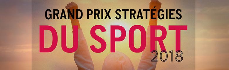 Grand-Prix-Stratégies-du-Sport-Esport-2018