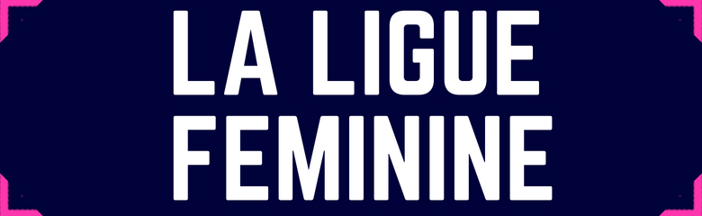 La-Ligue-Feminine-LLF-2018