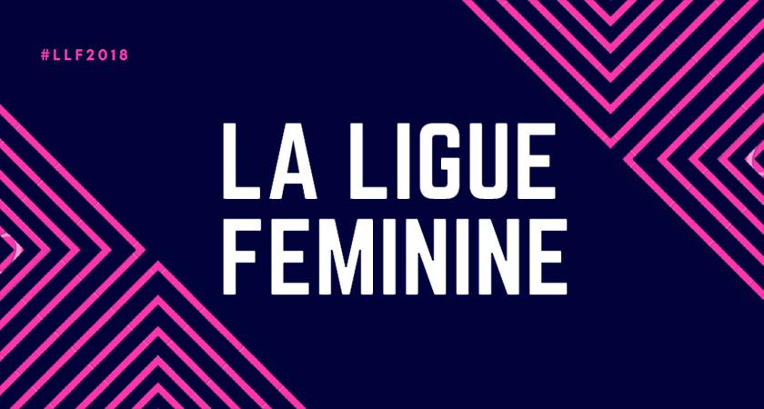 La-Ligue-Feminine-LLF