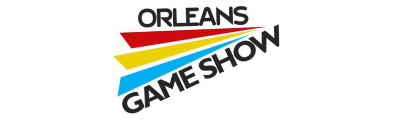 Orléans-Game-Show-OGS-2019