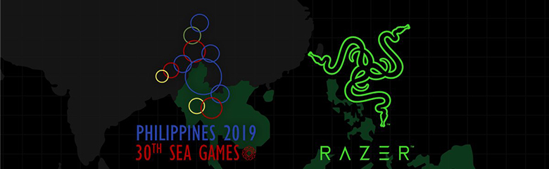 SEA-Games-Esport-Razer-Olympique