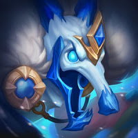 ice king twitch icone patch 8.24