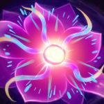 neeko floraison renversante