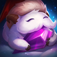 poro icone patch 8.24