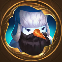 snow day graves icone patch 8.24