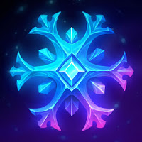 snowflake icone patch 8.24