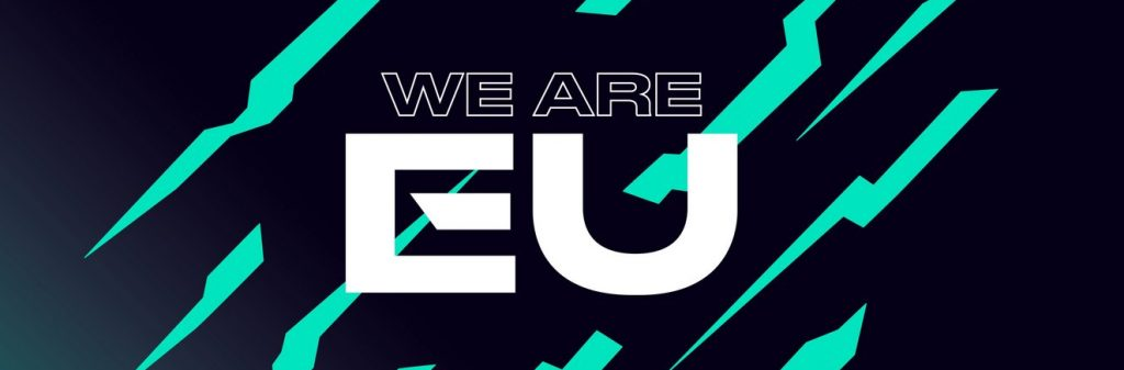 we are eu league of legends european championship