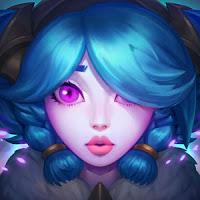 winter wonder neeko icone patch 8.24