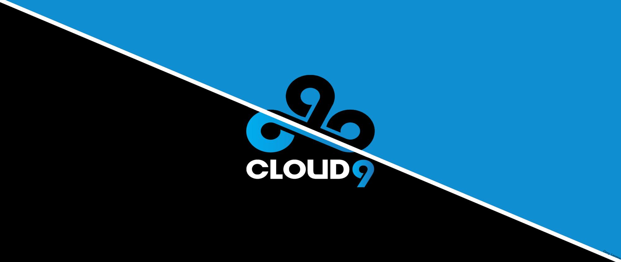 C9 Banner
