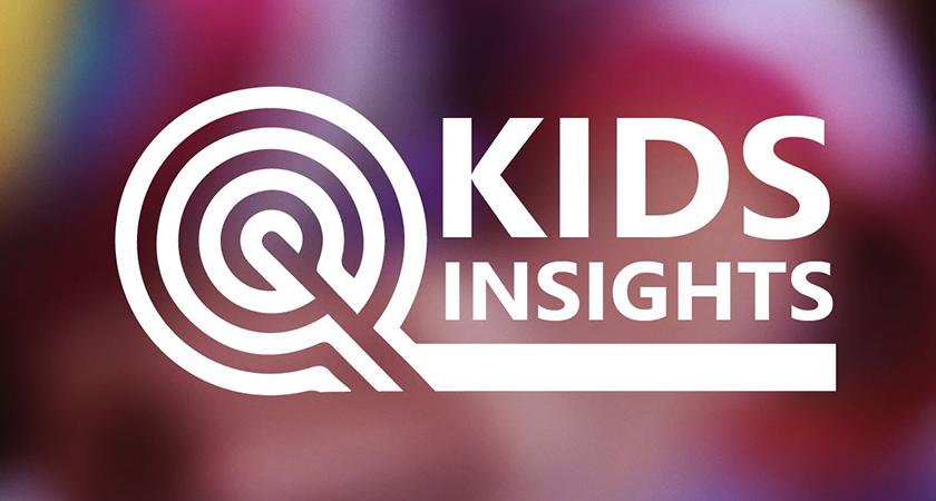 Kids-Insight-People-esports