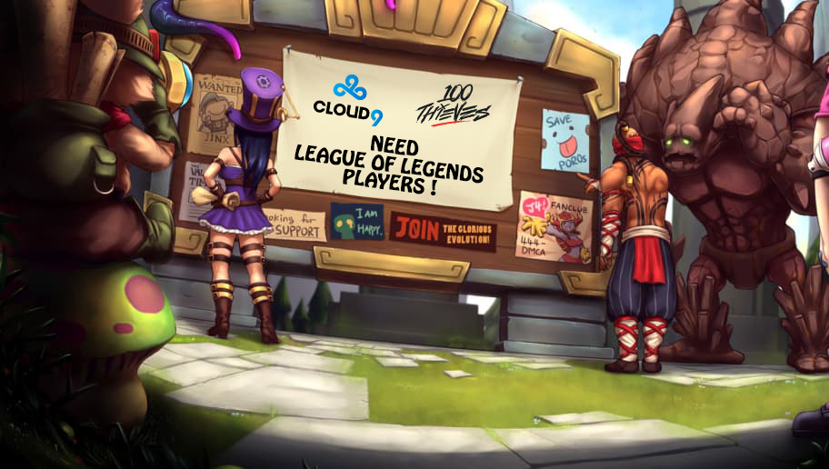 Need-League-of-Legends-Player-Cloud9-100Thieves