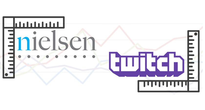 Nielsen-Twitch-Esport-TV-Fans