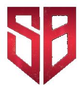 Logo de l'équipe SANDBOX Gaming