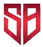 Logo de l'équipe SANDBOX Gaming