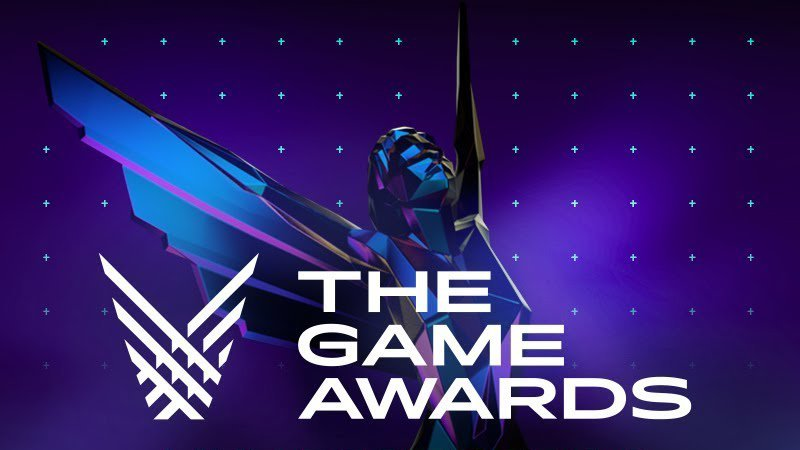 The-Game-Awards-2018-esport