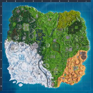 fortnite-carte-saison-7