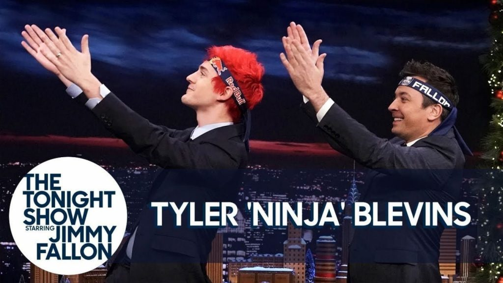 jimmy-fallon-ninja-stream-esport