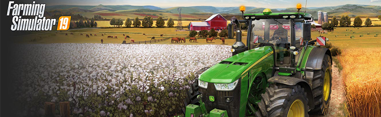 Farming-Simulator-League-esport
