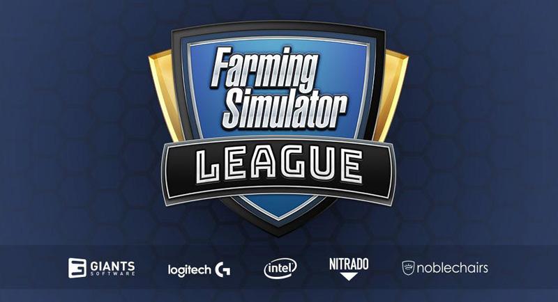 Farming-Simulator-League