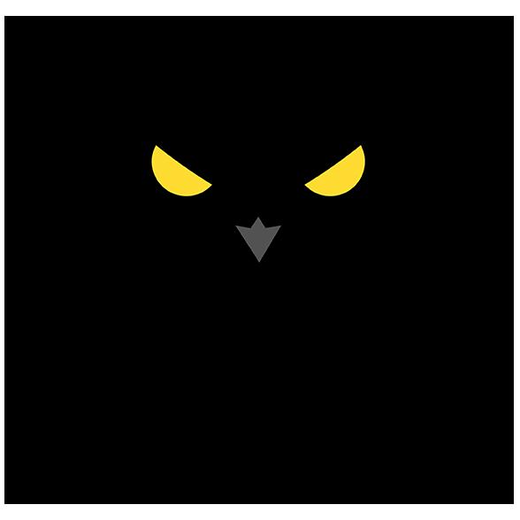 Logo de l'équipe Dignitas