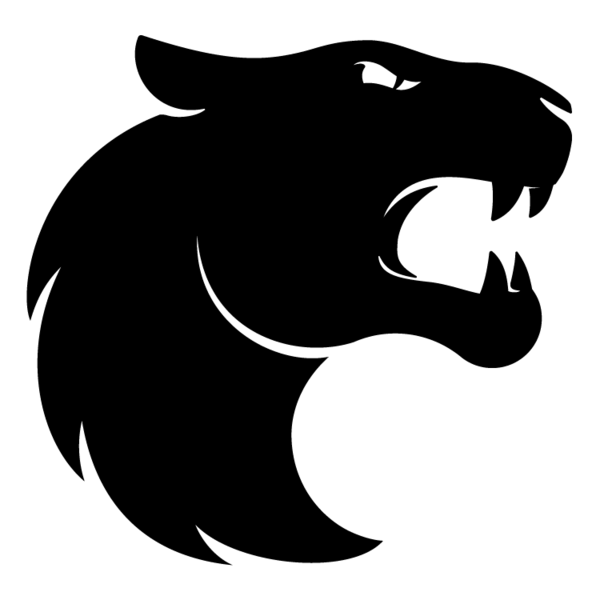 Logo de l'équipe Furia